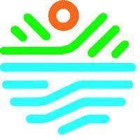 No exceedances of controlled air pollutants in Dupnitsa - 01