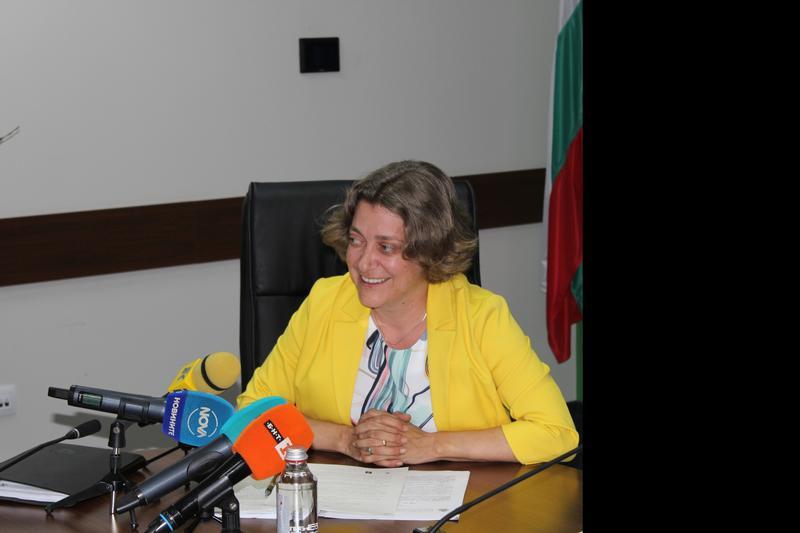 """Министър Личев отмени заповед за промяна в режима на дейностите в защитената територия в местността """"Каваците"""" - 5"""