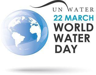 """Отбелязваме Световния ден на водата 22 мартпод мотото """"Ценим водата"""" - 01"""