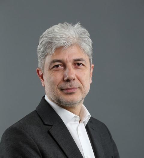 Министър Димов: Чист въздух ще имаме само с политическа воля и консенсус - 01