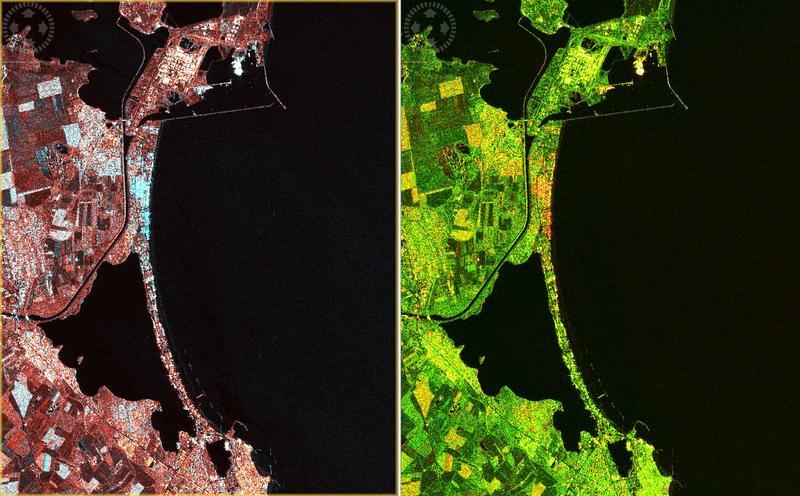 Нови данни показват, че няма опасност от замърсяване на българското крайбрежие - 01