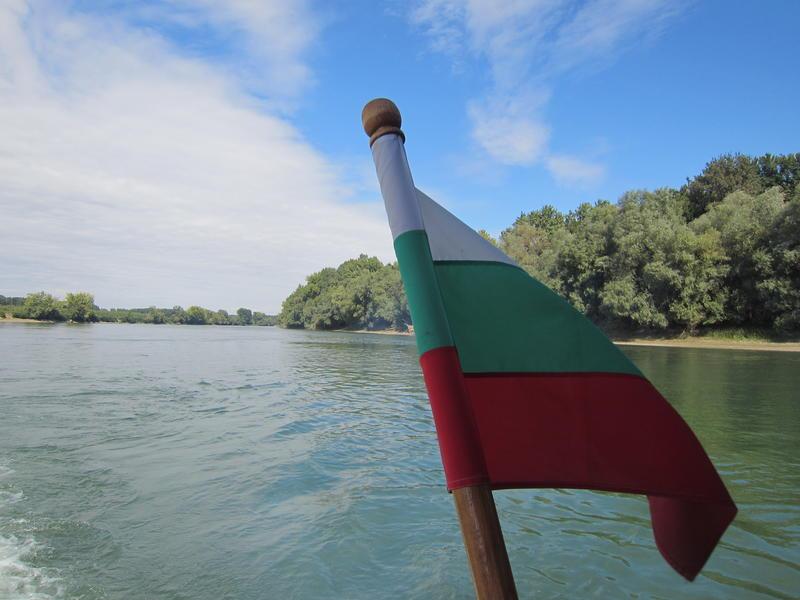 На 29 юни отбелязваме Деня на река Дунав - 01