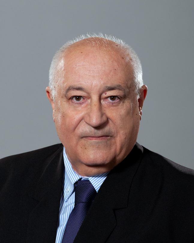 Асен Личев