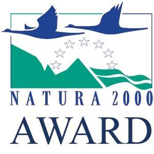 """До 30-септември може да се кандидатства за наградите на ЕК """"Натура 2000"""""""