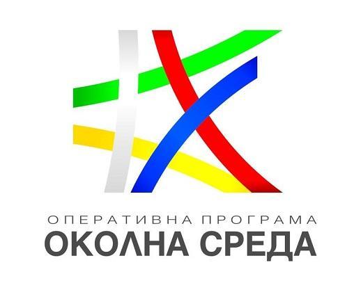 Фирми финансирани по ОПОС 2014-2020 - 01