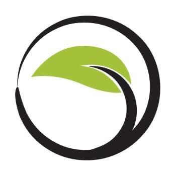 """МОСВ възобновява подкрепата си за образователната инициатива """"Зелена олимпиада"""" - 01"""