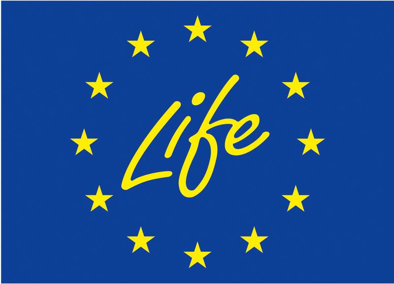 Предстои втори информационен ден по програма LIFE - 01