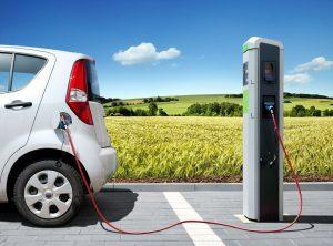 НДЕФ обявява ново финансиране на електомобили - 01